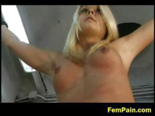 enjoyable lia brutally lashed