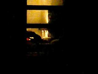 window sex 5
