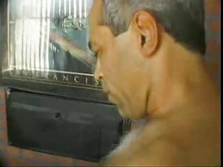 gorda en la gozadera(bellacon)