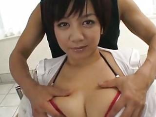 kamikaze premium vol71 meguru kosaka kp153