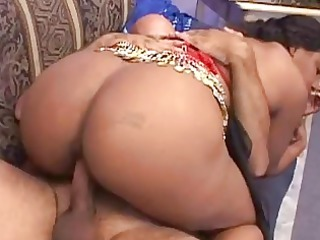 wicked indian floozy can to ride a rock hard rod