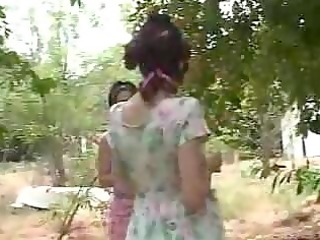 mommy t live without juvenile beauties scene 4