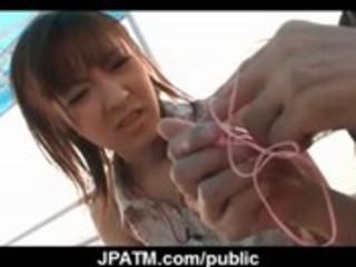 public sex japan - hawt japanese legal age