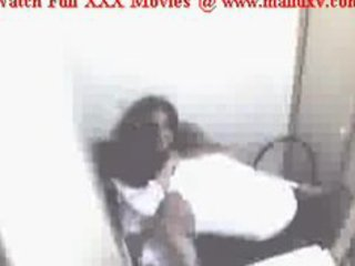 indian cafe fucking sextape