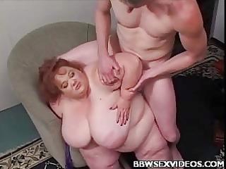 big beautiful woman zaze tittie drilled