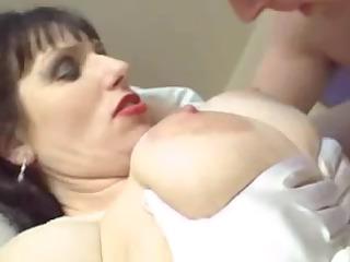 busty mother id like to fuck fuckk9...josephine