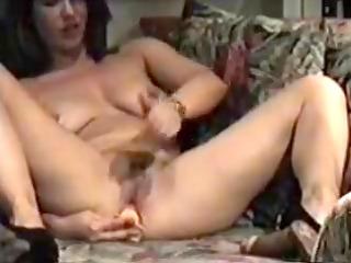 anal helper