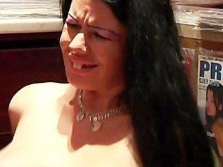 matures big beautiful woman