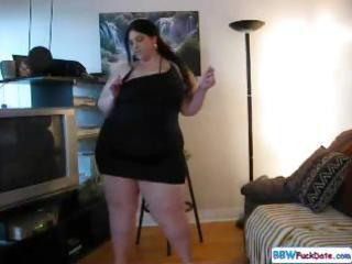 big beautiful woman thick sweetheart