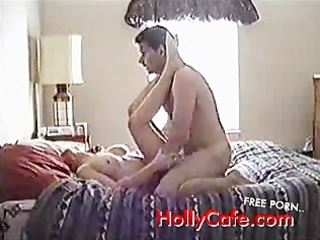 homemade amateurs fucking
