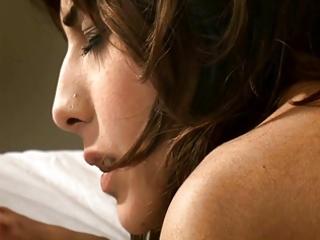 lou charmelle - sex stories