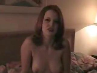 vaginal cumshots - kyla
