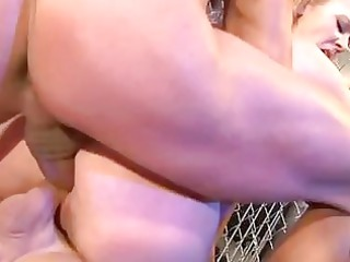 constricted arse breasty redhead d like to fuck