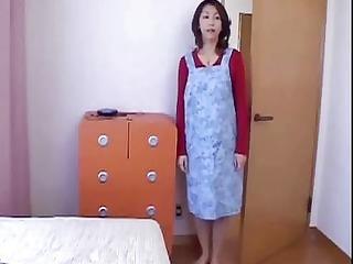 japanese mama 7