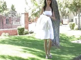 jasmine dark brown non-professional legal age
