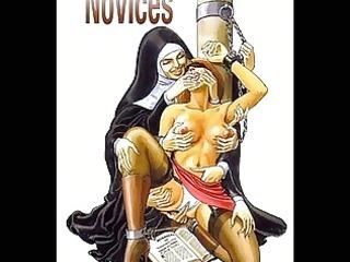 giant titties sex servitude