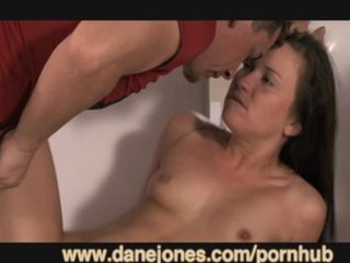 danejones girlfriend swapping
