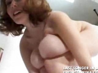 titten giant arse masterbating part5