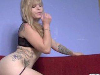 live web camera wench arden adamz