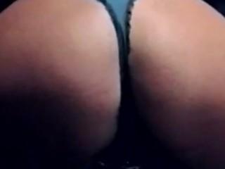 illustrious pornstar celeste hardcore sex scene