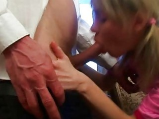 sweetheart acquires hawt fucking lesson