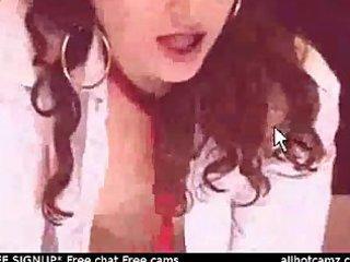 cam live hotty web camera tease live webcam web
