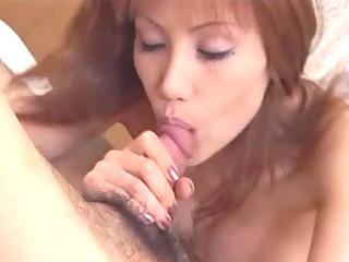 breasty maria yumeno in act dm313