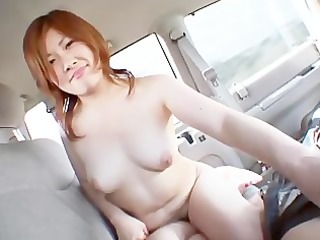 little oriental cock suckers 710 - scene 2