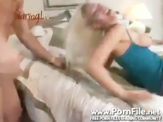 sex z pictures: raunchy therapy