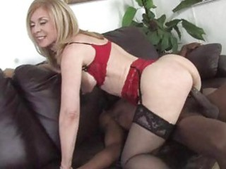 breasty mother i nina hartley fuck dark jock