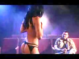 india summer clip theater