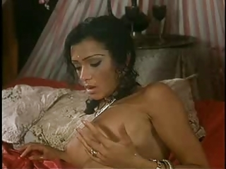 tabatha specie - erotic fantasy of aladdinx