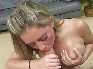 foxy sexy allie foster wanted no thing greater