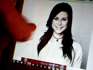 tribute to lena meyer landrut