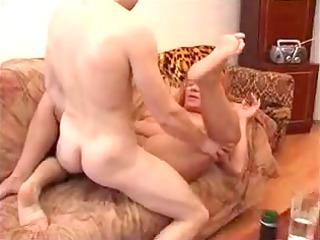 orange mother id like to fuck