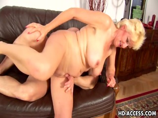 hottest blonde mother id like to fuck nailed to