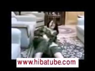 arab sex hijab egypte_(new)_(new)