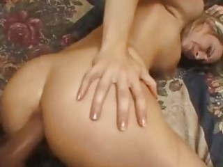 saucy slut harmony rose acquires her arse screwed