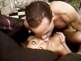 tila tequila sex tape