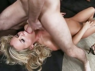 bree olson acquires hawt and wild engulfing her