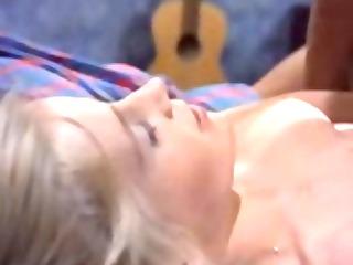 old juvenile sex session - jp spl