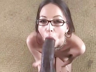 veronica jett raw jaws indeed hard for a darksome