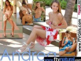 hot legal age teenager love to play with toys