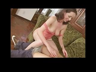 bushy d like to fuck seduces a lewd fellow by troc