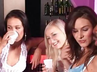 watch fine group sex story