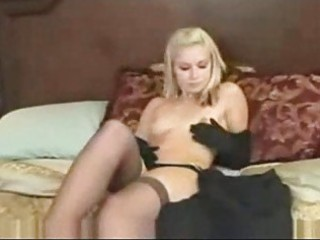 lesbo mother i 24