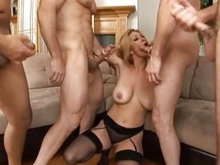 hot bigtits older engulfing four rock hard