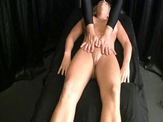 massage 66