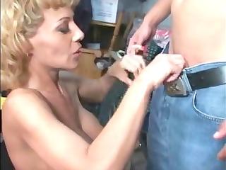 sammie sparks d like to fuck