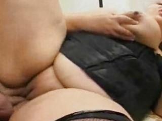 breasty fuck huge massive dong